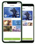 ПриватБанк и Blizzard Entertainment запускают банковские карты с виртуальным дизайном по мотивам игры Overwatch7