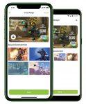 ПриватБанк и Blizzard Entertainment запускают банковские карты с виртуальным дизайном по мотивам игры Overwatch8