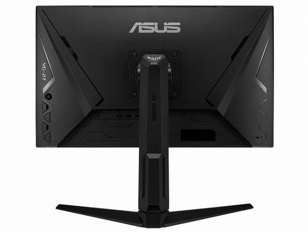 ASUS TUF Gaming VG279QL1A