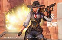 ПриватБанк и Blizzard Entertainment запускают банковские карты с виртуальным дизайном по мотивам игры Overwatch6