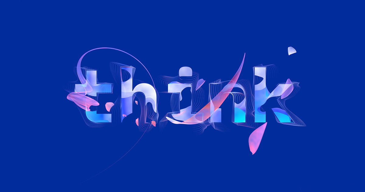 IBM Think Digital Summit Kyiv 2020