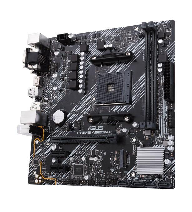 Prime-A520M-E-Hero-Light