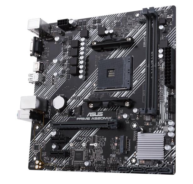 Prime-A520M-K-Hero