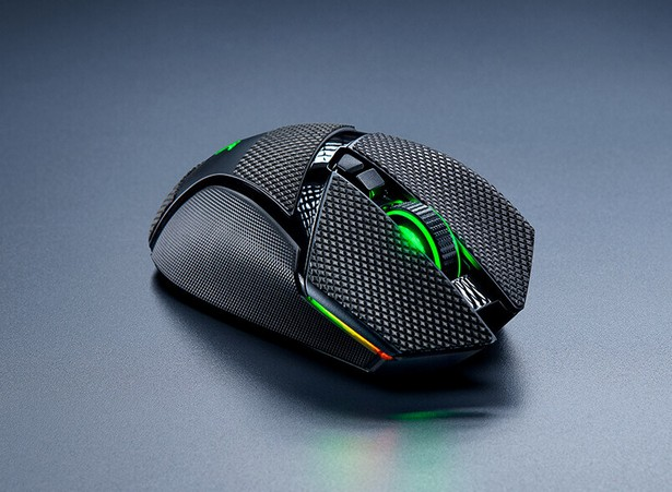 Razer Mouse Grip