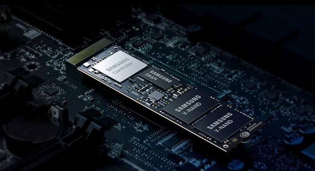 Samsung980 Pro