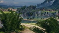 WOT_PC_Screenshots_Pearl_River_map