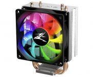Zalman CNPS4X RGB