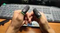 xiaomi Black Shark Gaming Thumb Sleeves