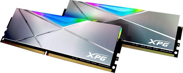 ADATA XPG Spectrix D50 Xtreme