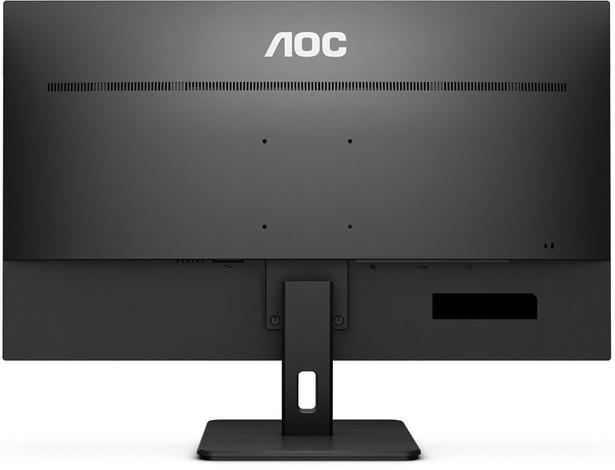 AOC E2