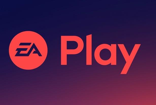 EA Desktop