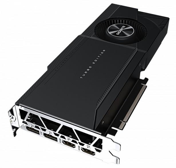 Gigabyte GeForce RTX 3090