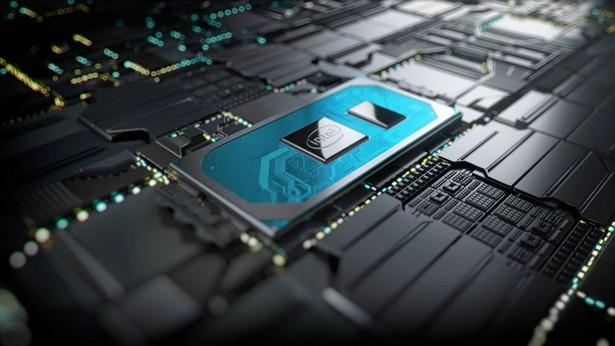 Intel Core i5-10200H