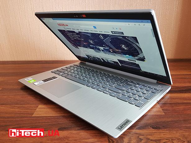 Lenovo IdeaPad 3 15IML05 81 WB