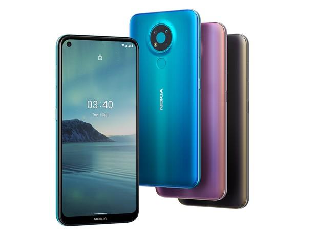 Nokia_3.4