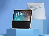 Redmi XiaoAI Touch Screen Speaker Pro