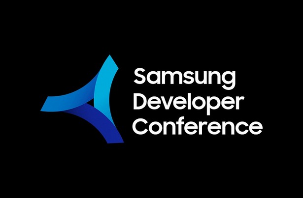 Samsung Developer Conference 2020