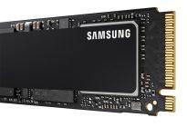 Samsung PM9A1