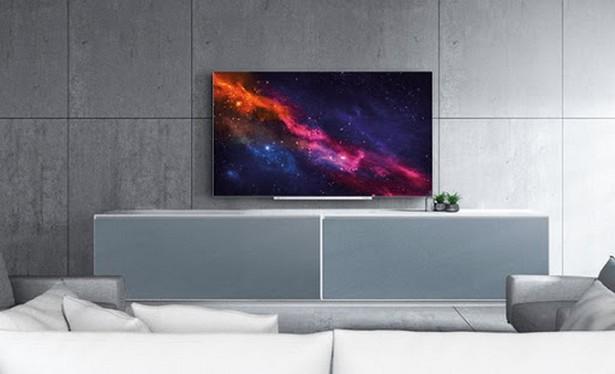 Toshiba hisense tv