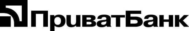 privat bank logo