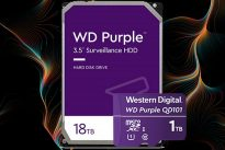 wd purple 18 tb