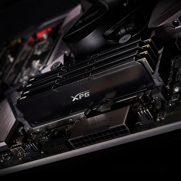ADATA XPG Gammix D20 DDR4