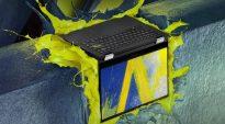 ASUS VivoBook Flip 14 (TP470EZ)