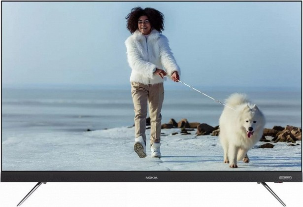 Nokia TV 2020