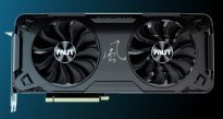 Palit GeForce RTX 3070 JetSream