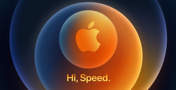 apple event oct 13 2020