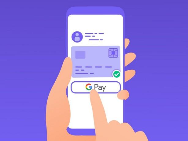 Viber Chatbot Payments