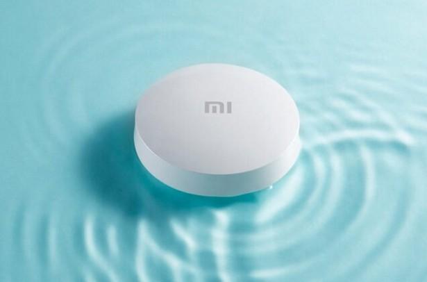Xiaomi Mi Leak Detector