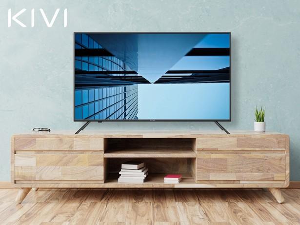 televizor-kivi-710-3