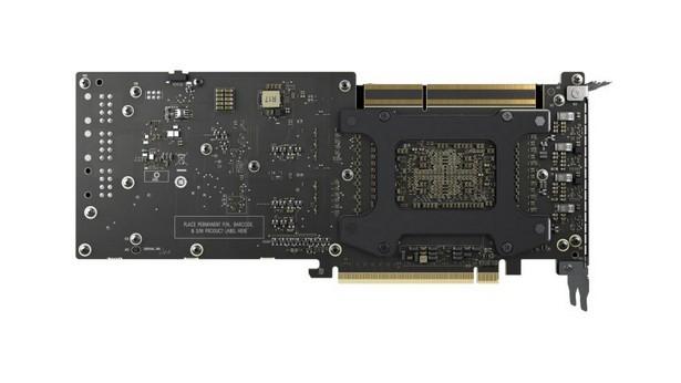 AMD Instinct MI100