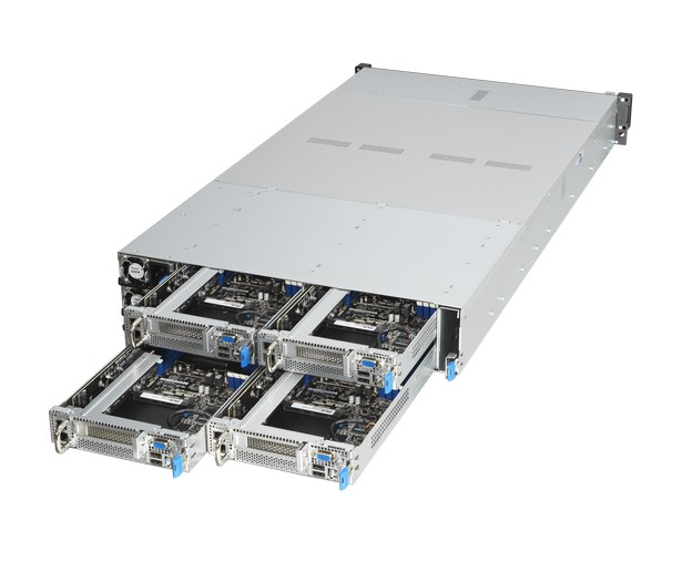ASUS RS620SA-E10-RS12_3D back open R-2
