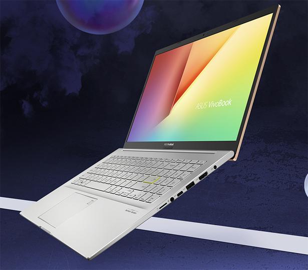 ASUS VivoBook 15 K513