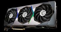 MSI официально представила премиальные видеокарты Suprim - GeForce RTX 3090 Suprim X 24G, GeForce RTX 3080 Suprim X 10G и GeForce RTX 3070 Suprim X 8G
