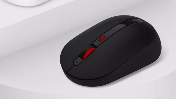 MiiiW Wireless Silent Mouse