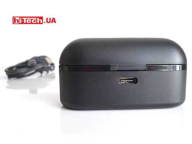 Panasonic RZ-S300W