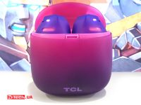 TCL SOCL500TWS
