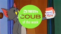 coub of the week 27-11-20jpg