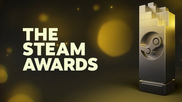 The Steam Awards 2020