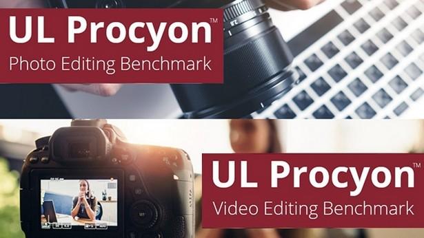 ul-procyon-photo-video-editing-hero