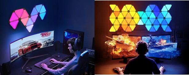 Xiaomi light game