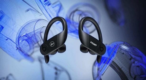 Apple PowerBeats Pro Wireless Headset Special Edition