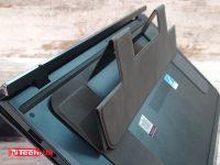 ASUS ZenBook Pro Duo UX482