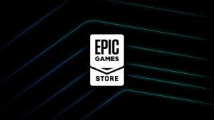 Суд Epic Games против Apple: опубликована статистика App Store, Apple сделала некоторые уступки