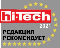 выбор редакции 2021