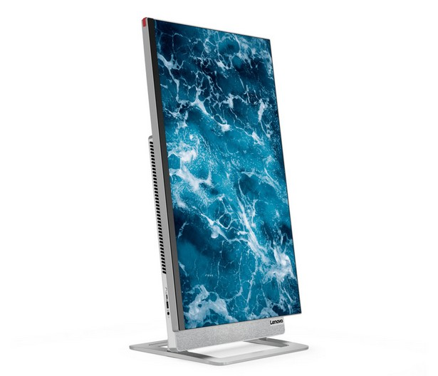 Lenovo Yoga AIO 7