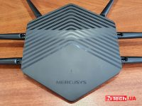 Mercusys MR50G